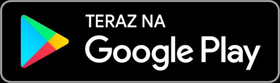 Čečehov Google Play